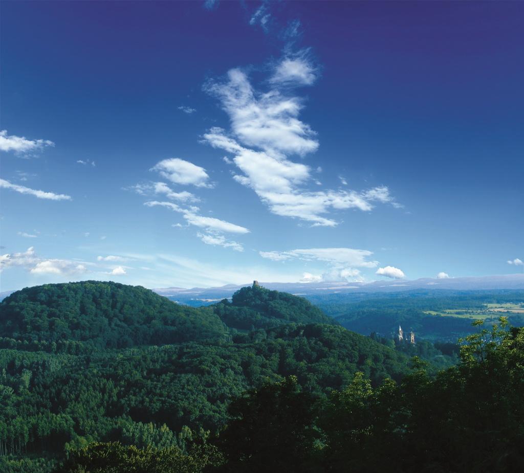 Siebengebirge KMA Umwelttechnik