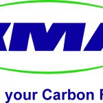 KMA Imrpove your carbon footprint