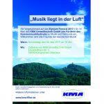 KMA Kammermusikfestival Elysium