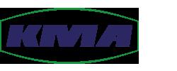 Experte für energieeffiziente Abluftfiltration in der Industrie