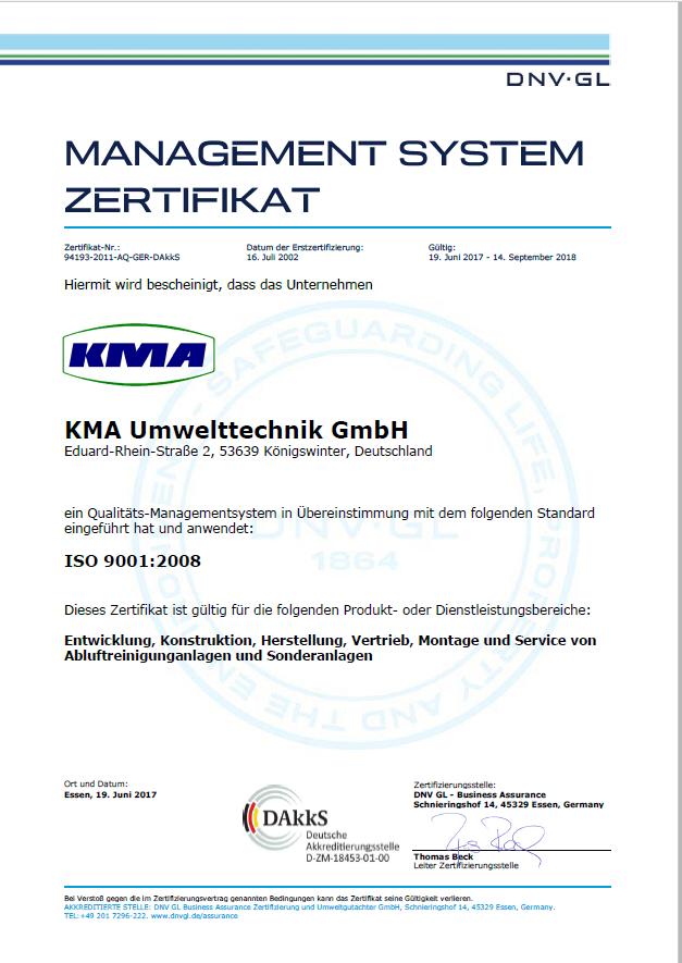 kma-dnv-gl-zertifitkat-qualitt-iso-9001-2008