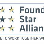 KMA Umwelttechnik GmbH ist Mitglied der Foundry Star Alliance