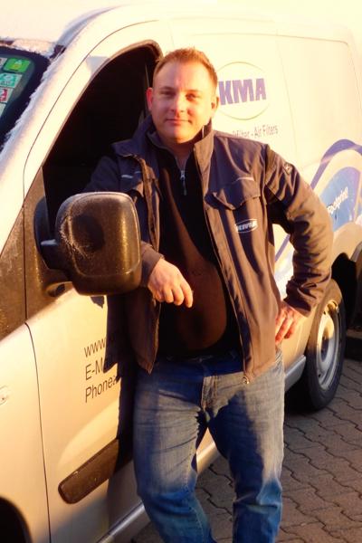 servicetechniker-bei-kma-umwelttechnik
