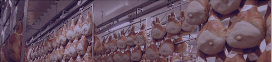 industrielles-ruchern_kma-umwelttechnik-abluftfilter