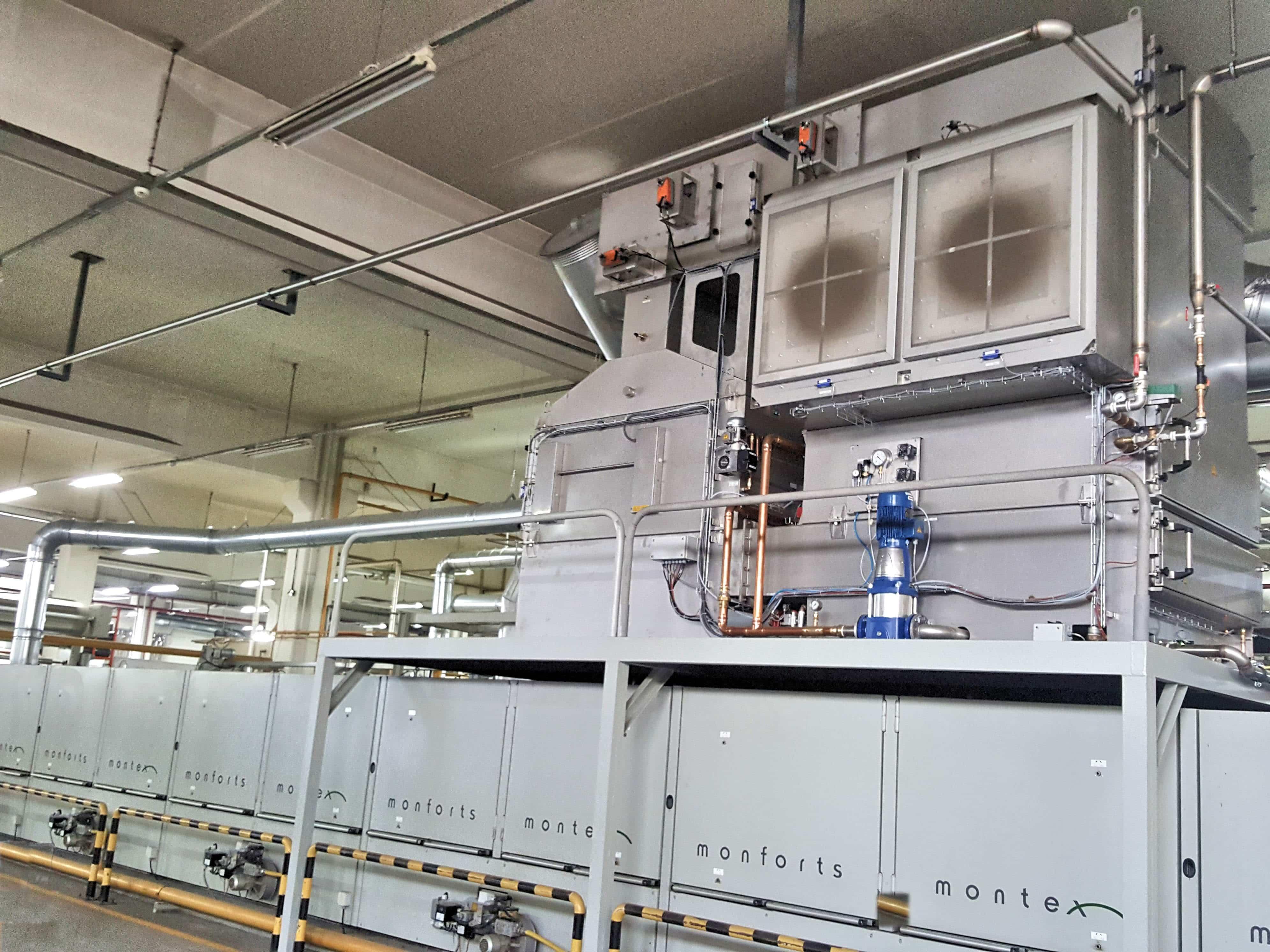 kma-umwelttechnik-luftreinigung-waermerueckgewinnung-spannrahmen