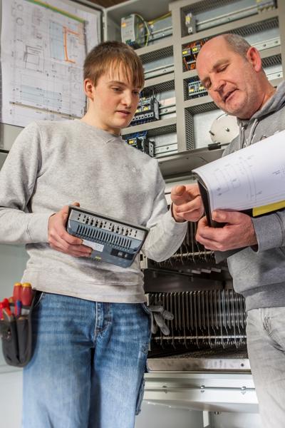 kma-umwelttechnik-ausbildung-elektroniker