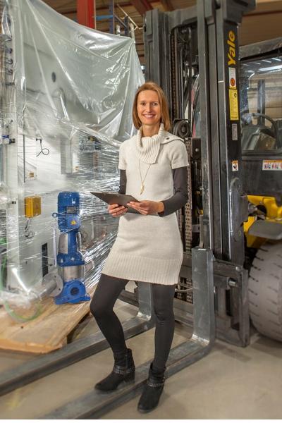 kma-umwelttechnik-karriere-assistentin-produktionsleiter