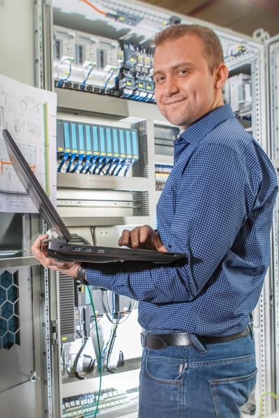 kma-umwelttechnik-karriere-elektroprojektierung