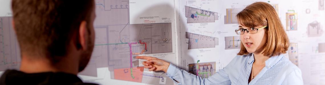kma-umwelttechnik-karriere-technisches-produktdesign