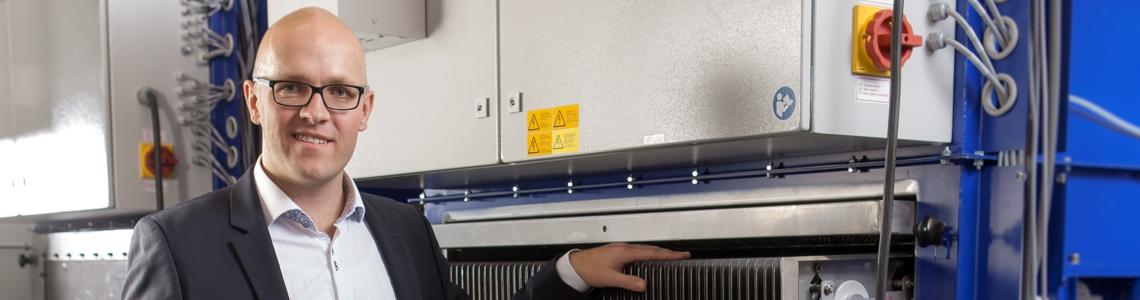 kma-umwelttechnik-karriere-vertrieb-textil