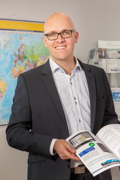 kma-umwelttechnik-karriere-vertrieb