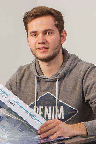 kma-umwelttechnik-karriere-werkstudent