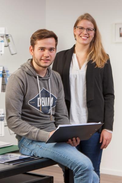 kma-umwelttechnik-karriere-werkstudenten