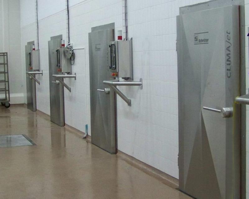KMA AAIRMAXX® passt zu jedem Räucherverfahren, egal ob Glimmrauch, Reibrauch oder andere Räucherverfahren.