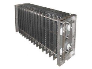 KMA Ultravent Elektrofilter