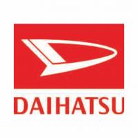 Daihatsu