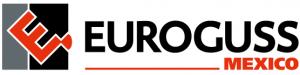 KMA ist erstmalig Aussteller auf der Druckgussmesse EUROGUSS in Mexiko