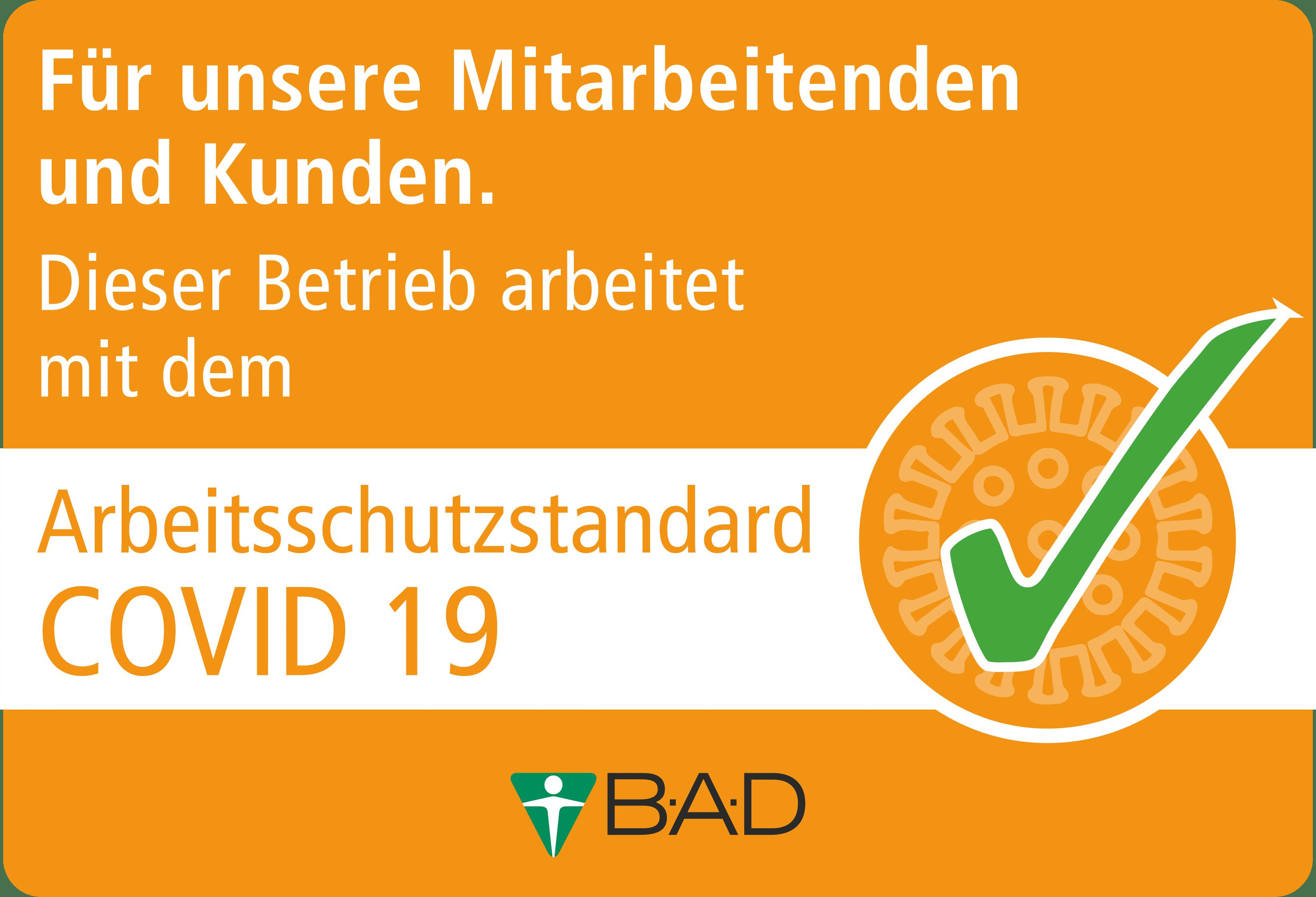 arbeitsschutzstandard-covid-19