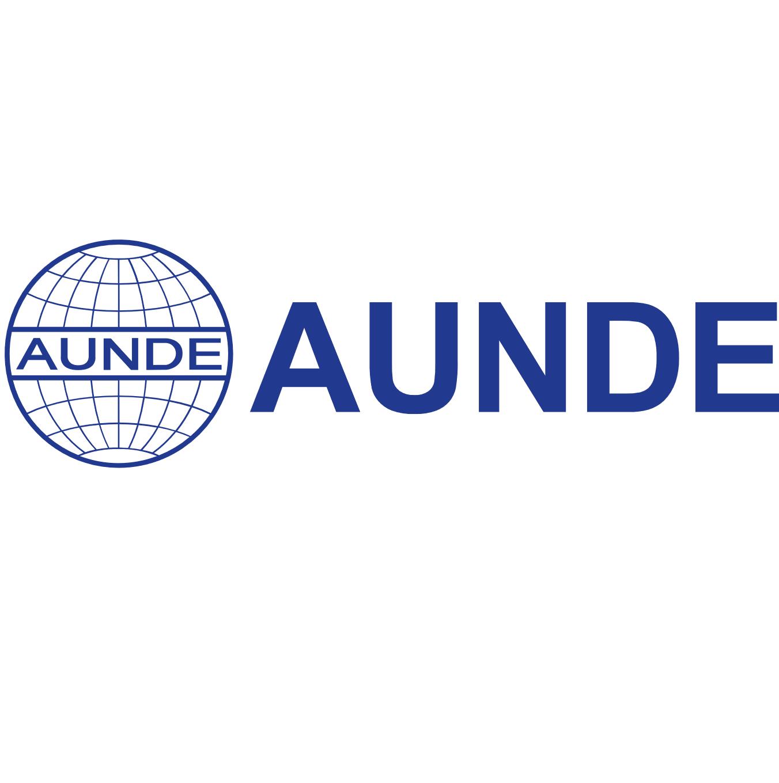 Unternehmen AUNDE - Textilhersteller aus Mönchengladbach