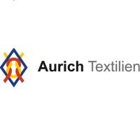 Aurich Textilien