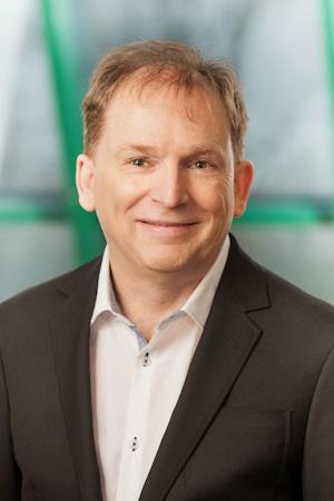 Jörg Lampe, Vertrieb KMA
